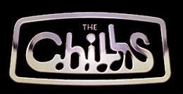 chills logo